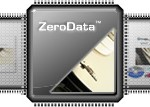 product-zerodata-cpu-chip6b1