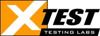 XTEST Testing Labs